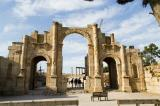 Private Half Day Tour To Jerash Packages