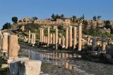 Private Day Tour To Um Qais, Ajloun And Jerash Packages