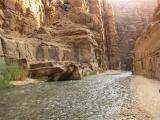 Siq Trail Tour Packages